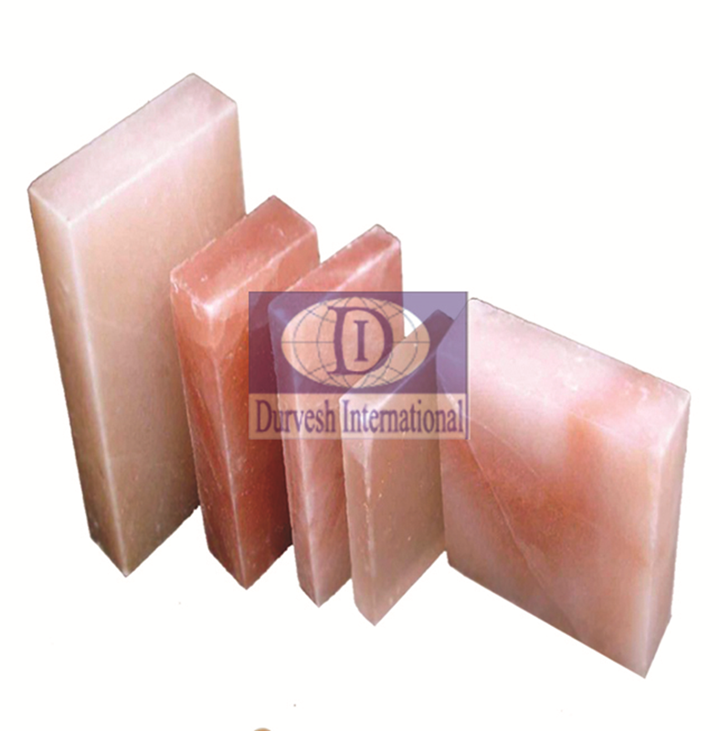 Roack Salt Tiles & Bricks