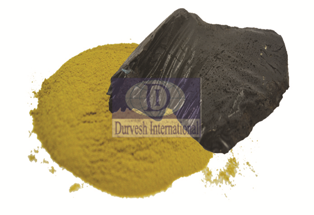 Extract Spray Dry Powder Solid Extract