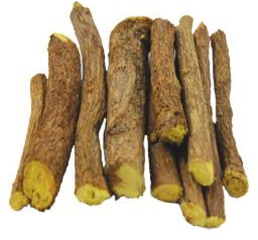 Licorice roots Premium Quality