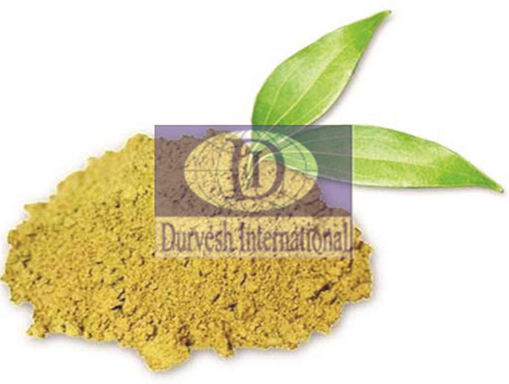 Lawsonia inermis Linn Henna Powder Henne Naturel