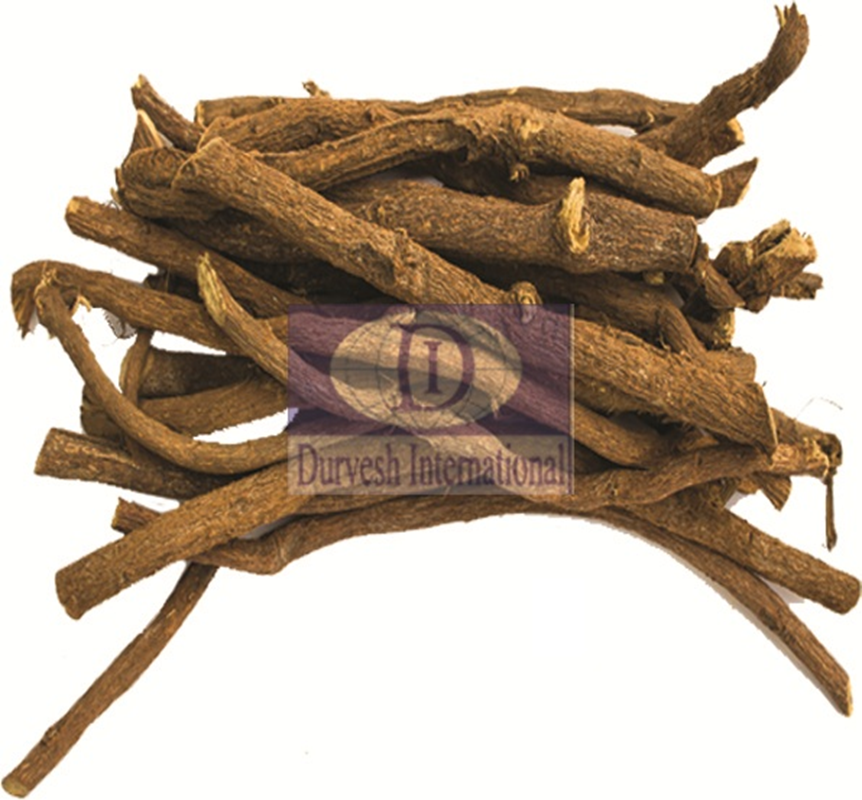 Licorice Roots Long Stick